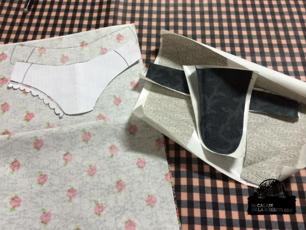 Bolsa ropa interior 2