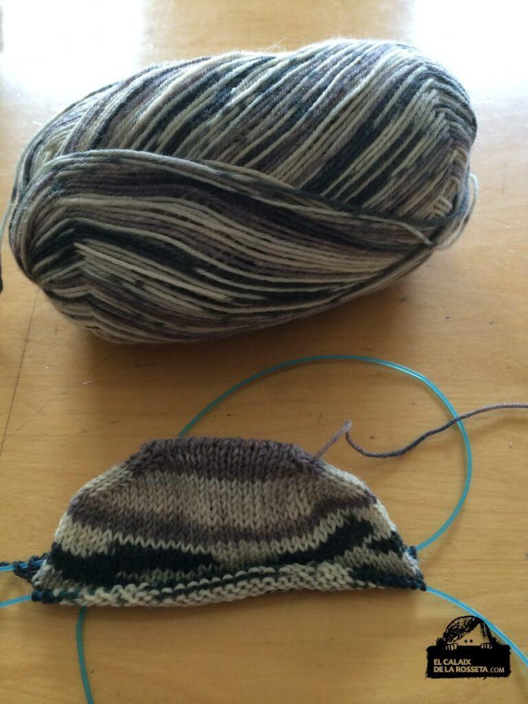 calcetines grises 3