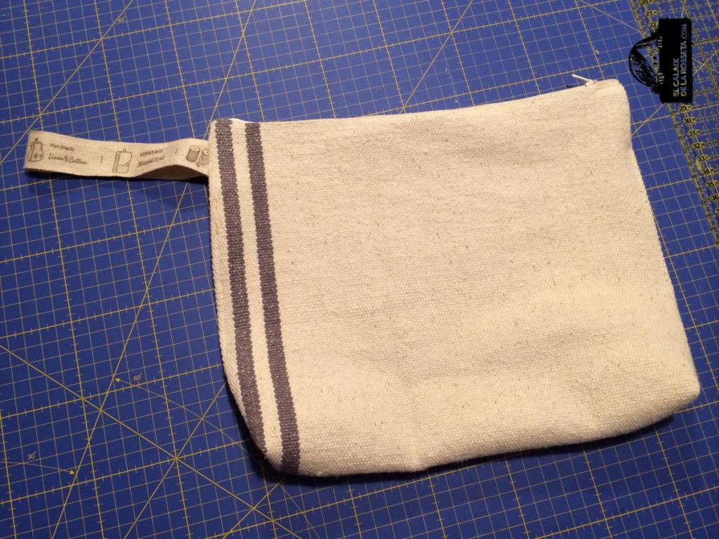 bolso algodón Mari-4
