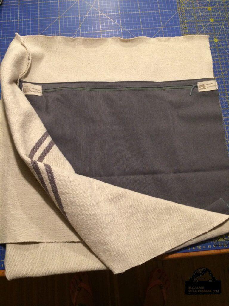 bolso algodón Mari-1