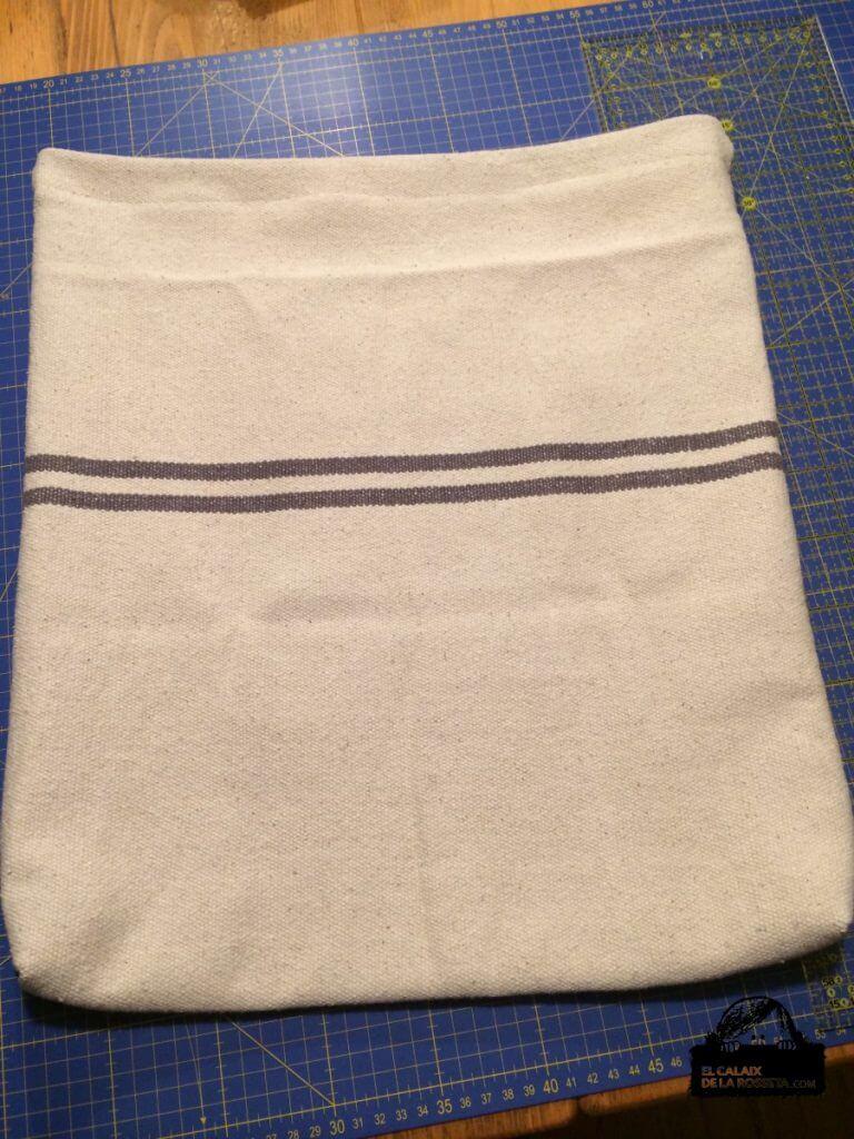 bolso algodón Mari-3