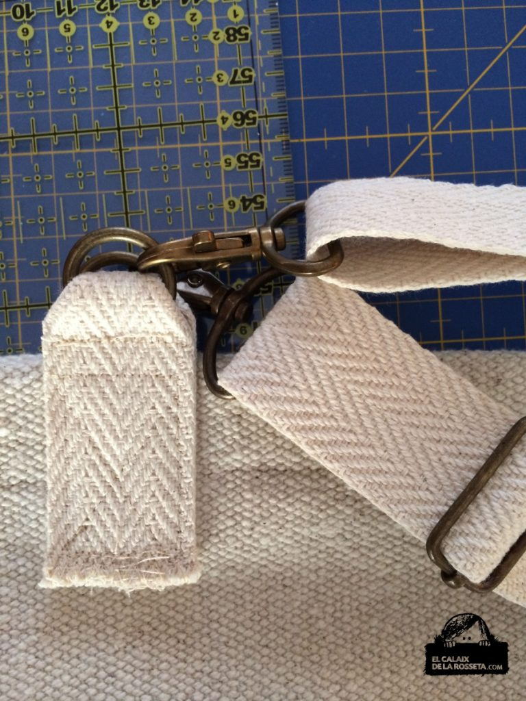 bolso algodón Mari-5