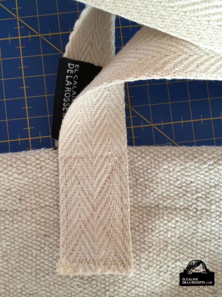 bolso algodón Mari-6