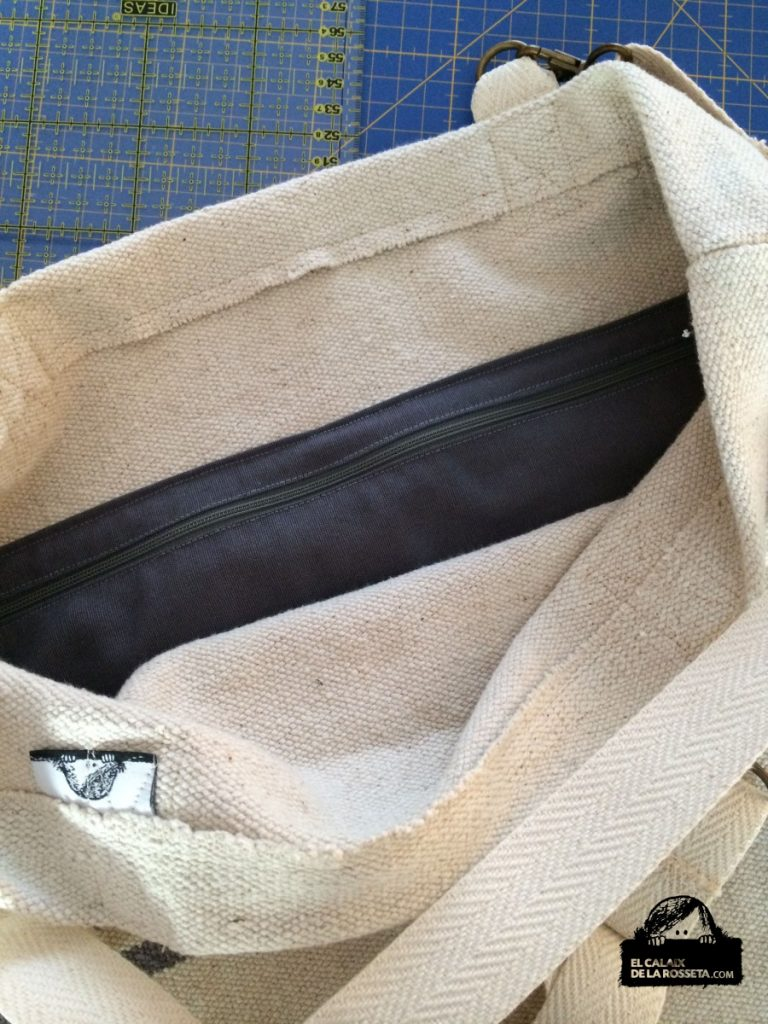 bolso algodón Mari-7