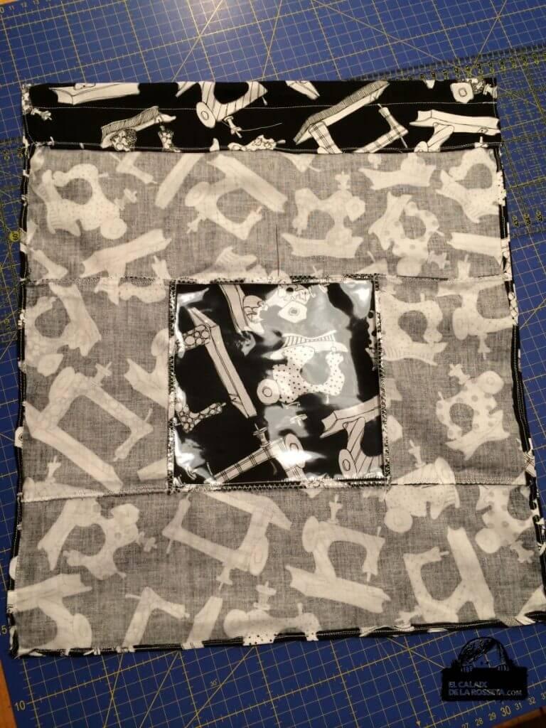 bolsas labores Paqui y Maribel 1