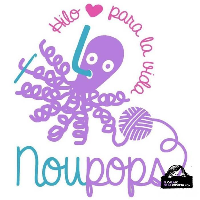 Nou pops